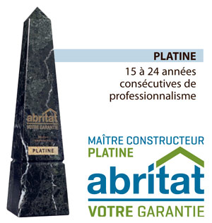 abritat_platine