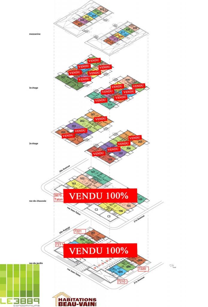 2012-02-13---étages-Français-modif