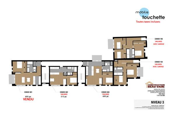 plan-3-étage-condo-Goulet-2