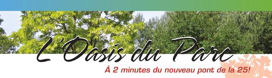 l'oasis-du-parc2