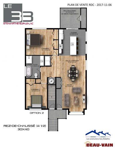 Plan-étage2