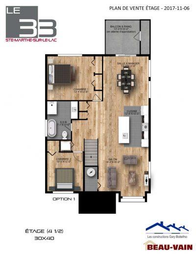plan-étage3
