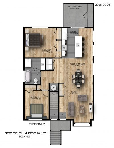 RDC-option-2-condos-ste-marthe-sur-le-lac