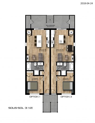 sous-sol-option-1-2-condos-ste-marthe-sur-le-lac