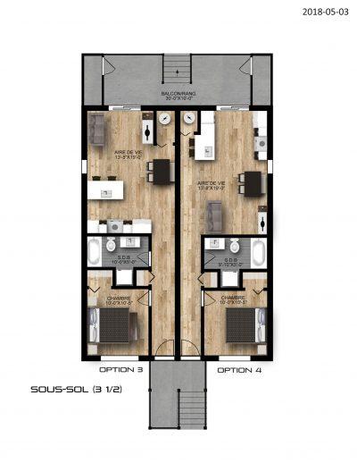 sous-sol-option-3-4-condos-ste-marthe-sur-le-lac
